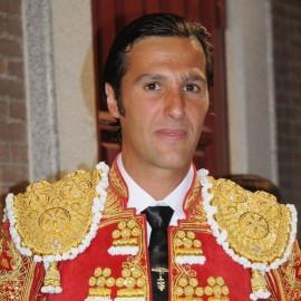 David Mora Jiménez