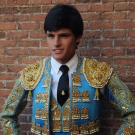 Álvaro Sanlúcar