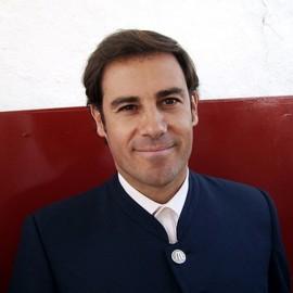 Miguel Báez Spínola El Litri - Tickets-Miguel-Baez-Spinola-El-Litri