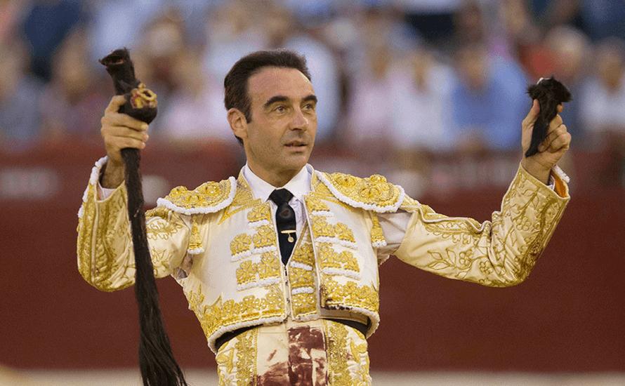Ponce gana la Oreja de Oro.