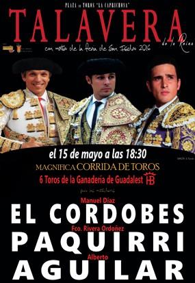 Bullfighting show. Shop now!