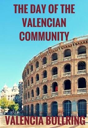 Bullfight Tickets Valencia, tickets on sale!