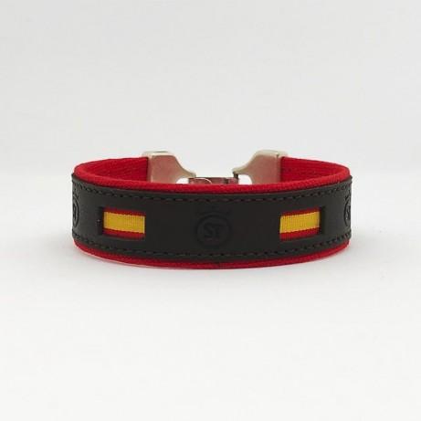 Bracelets Capote Spain