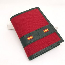 Wallets for men Muleta