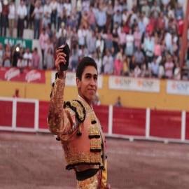 Héctor Gutiérrez