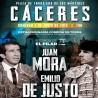02/06 Cáceres (19:00) Toros