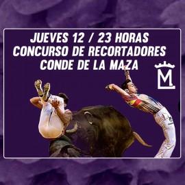 12/09 Guadalajara (23:00) Recortes.