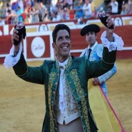 Paulo Jorge Santos