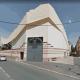 Bolaños de Calatrava, Bullring