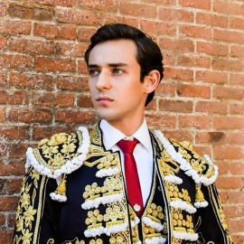 Álvaro Burdiel