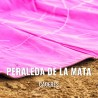 Bullfight tickets Peraleda de la Mata - Bullfighting Fair