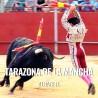 Bullfight tickets Tarazona de la Mancha - San Bartolome