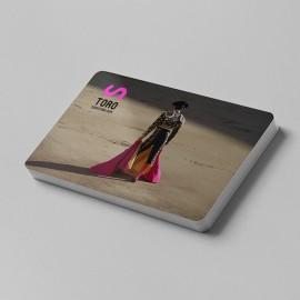 Servitoro Gift Card