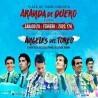29/02 Aranda de Duero (17:00) Festival