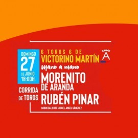27/06 Burgos (18:30) Toros. PDF DOCUMENT - PRINT