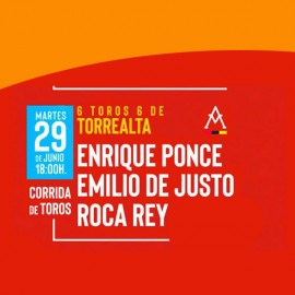 29/06 Burgos (18:30) Toros. PDF DOCUMENT - PRINT
