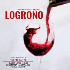 22/09 Logroño (18:00) Toros PDF-PRINT