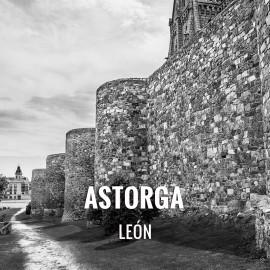 Bullfight Tickets Astorga (León)