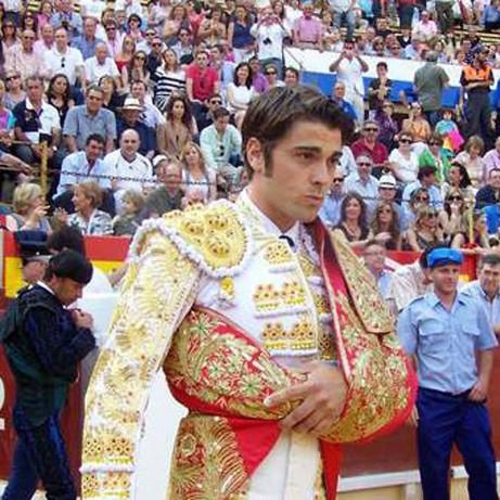 Alejandro Esplá Tarruella