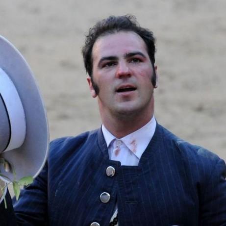 Álvaro Montes