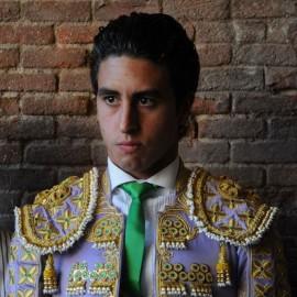 Andrés Jiménez Gallo Chico