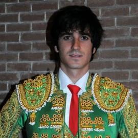 Ángel Puerta