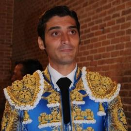 Anton Cortes