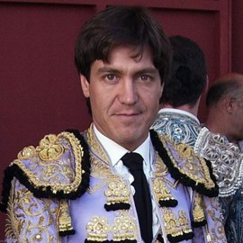 Andy Cartagena
