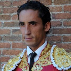 Santiago Ambel Posada