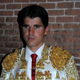 Daniel Martín