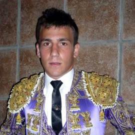 Daniel Palencia