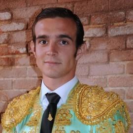 Emilio Huertas