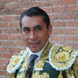 Eulalio López Díaz Zotoluco