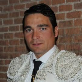 Javier Herrero Marinero