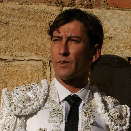 Jose Calvo