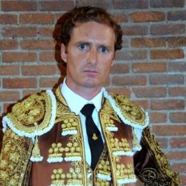 Jose Luis Moreno