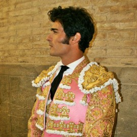 Luis Antonio Gaspar Paulita
