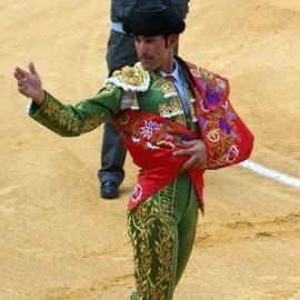 Nicolás López El Nico