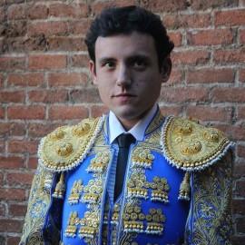 Pascual Javier