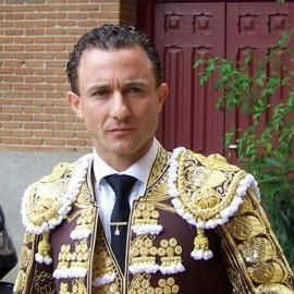 Rafael Rubio Luján Rafaelillo