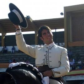 Roberto Armendáriz