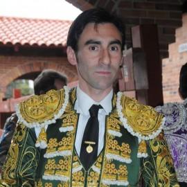 Fernando Cruz Calvo