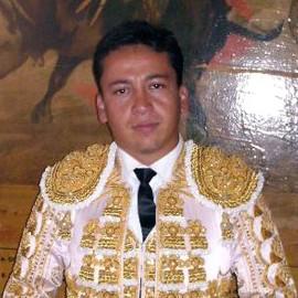 """Hernán Ocampo Villa """"Guerrita Chico"""""""
