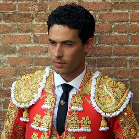 Iván Vicente