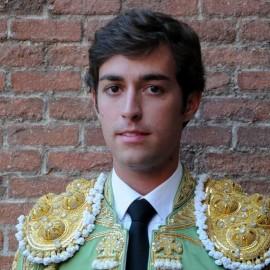 Tulio Salguero