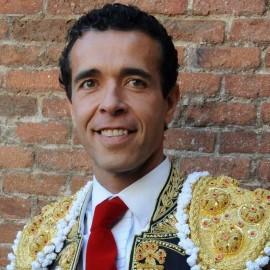 Víctor Puerto