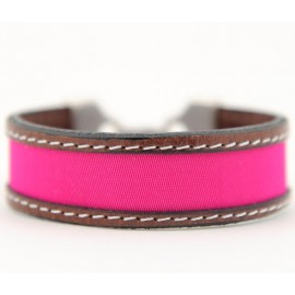 Bracelets Capote Leather