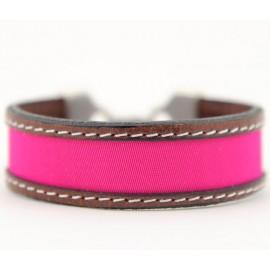 Bracelets Capote Leather
