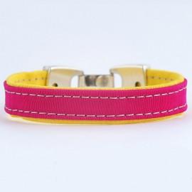 Bracelets Capote Fine