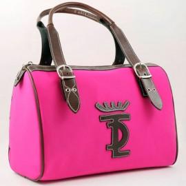 Handbag Átate los Machos